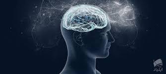ژن مقاوم به آلزایمر